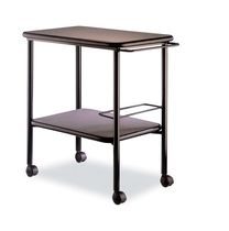 trolley table 230 STAR srl