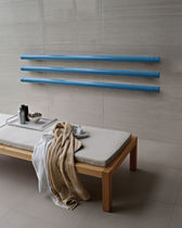 tubular design hot-water radiator TBT by Ludovica-Roberto Palomba TUBES