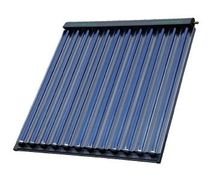 tubular solar thermal collector PS0012 - PS0018 HEKIA