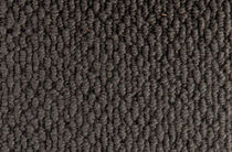 tufted and loop pile wool carpet (Green Label Plus-certified, low VOC emissions) CLEARWATER : atlantic Naturescarpet