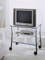 TV trolley GASTONE epoke