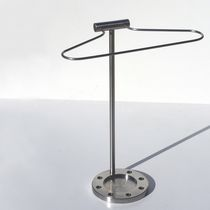 umbrella stand EXCELLENCE 3 INSILVIS