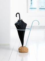 umbrella stand by Eva Schildt  DESIGN HOUSE STOCKHOLM