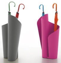 umbrella stand NARCISO by Davide Bozzini Tonin Casa