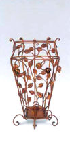 umbrella stand  Galbusera G.&amp;G. S.N.C.