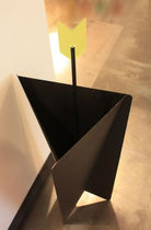 umbrella stand ROBYN by Lorenzo Radaelli Caoscreo &egrave; un brand Terenzi srl