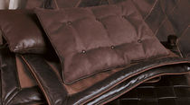 upholstery leather CUIRS ET PEAUX II Elitis