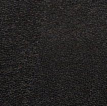 upholstery leather SHAGREEN Moore and Giles