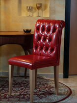 upholstery leather CAST 2 Alfatex Italia