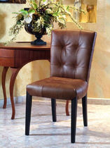 upholstery leather EXOTIC: 110 Alfatex Italia