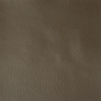 upholstery leather GARDIAN EDMOND PETIT