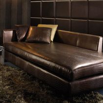 upholstery leather GLAMOUR SIMTA