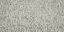 upholstery synthetic leather BONDED LEATHER: PELKO 910 Alfatex Italia