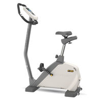 upright excercise bike F30 Tunturi