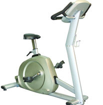 upright excercise bike CMVC12 Genin Médical