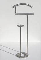 valet stand FIRST 1 BOWL INSILVIS