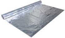 vapour-permeable underlay sheet for roofing TERMOFOL 90 FAKRO