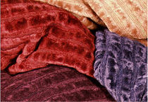 velvet fabric MEDICI Today Interiors