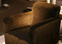 velvet fabric for upholstery CLASSICS Loro Piana