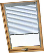 venetian blind for roof window VENETIAN BLINDS TEGOLA CANADESE