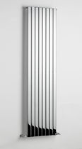 vertical hot-water radiator SV BRANDONI