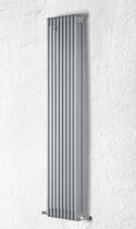 vertical hot-water radiator MULTI BRANDONI