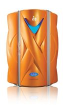 vertical tanning booth I9 Ultrasun International