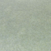 vinyl floor tile (FloorScore certified, low VOC emissions) LF: 3013 ALOE Tajima Flooring