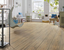 vinyl flooring DISANO By Haro PAVIDEA