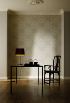 vinyl wallcovering 79568 Today Interiors