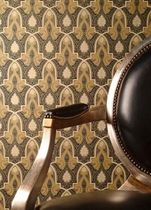 vinyl wallcovering ARTS &amp; CRAFTS VOL VIII ZOFFANY