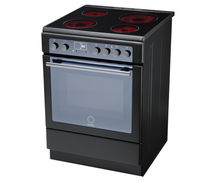 vitroceramic range cooker CI 66V A  Scholt&egrave;s