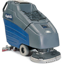 walk-behind scrubber cleaner SABER CUTTER 26 WINDSOR