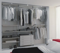walk-in wardrobe 301 zemma srl