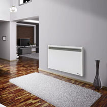 wall convector STYLO - Radialight&reg; Radialight