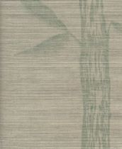 wall fabric: silk YAHGI � BAMBOO Roos International LTD, Inc.