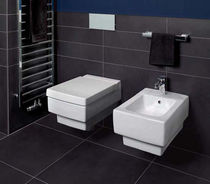 wall-hung bidet MEMENTO Villeroy &amp; Boch