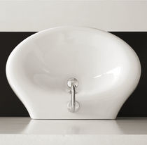 wall-hung washbasin TOUCH 70 GSG Ceramic Design