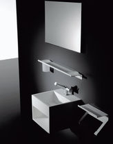 wall-hung washbasin 739  05  76 COSMIC