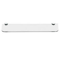 wall mounted bathroom shelf SAM 3000 Sam Vertriebs