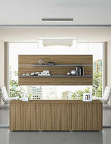 wall-mounted filing cupboard PITAGORA Arcadia