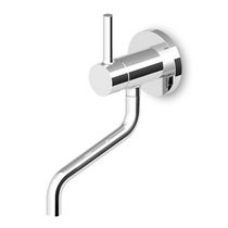 wall-mounted single handle mixer tap for kitchen PAN - ZP6415 - R99686 ZUCCHETTI RUBINETTERIA