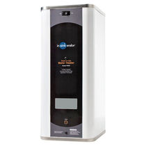 wall-mounted vertical electric water heater W154 In Sink Erator