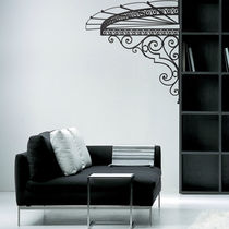 wall sticker (ornamental) THE MARQUISE Paristic