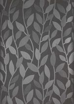 wallpaper: floral pattern FEELING Larsen