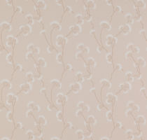 wallpaper: floral pattern ASHBURY Colefax & Fowler