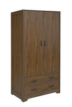 wardrobe for healthcare facilities ARIZONA Legacy Furniture Group, Inc.