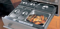 warming drawer WWD30 Wolf Appliance Company