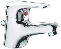 washbasin single handle mixer tap CELEBER : CE200  IB RUBINETTERIE