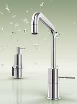 washbasin single handle mixer tap IQ Ideal Standard